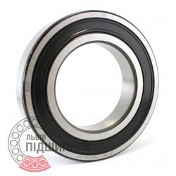 6215-2RSH1 [SKF] Deep groove ball bearing