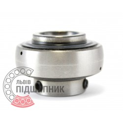 YAR204-2F [SKF] Insert ball bearing