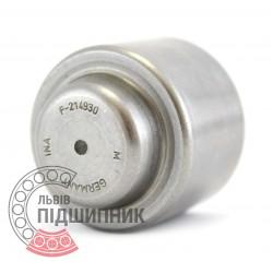 F-214930 [INA] Needle roller bearing