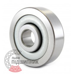 260703 [GPZ-4] Deep groove ball bearing