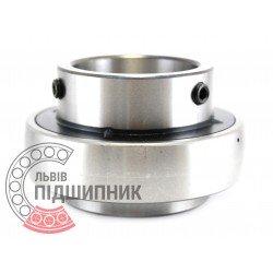UC212 [ZVL] Insert ball bearing