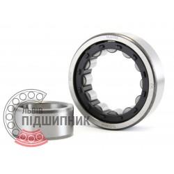 NU205E [ZVL] Cylindrical roller bearing