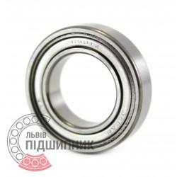 6801LLU/5K [NTN] Deep groove ball bearing