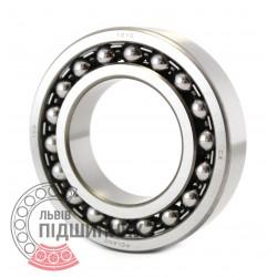 1210 [CX] Self-aligning ball bearing