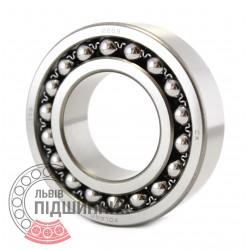 2209 [CX] Self-aligning ball bearing