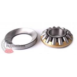 29412M [CX] Thrust spherical roller bearing