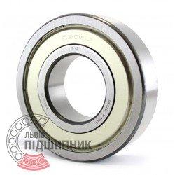 6308-ZZ C3 [NSK] Deep groove ball bearing