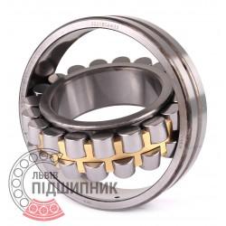 3518 (22218 CAW33) [Kinex] Сферичний роликовий підшипник
