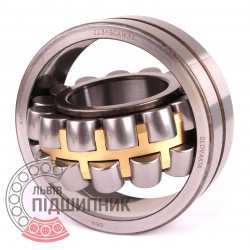 3616 (22316 CAW33) [Kinex] Сферический роликовый подшипник
