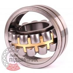 3616 (22316 CAW33) [Kinex] Сферичний роликовий підшипник