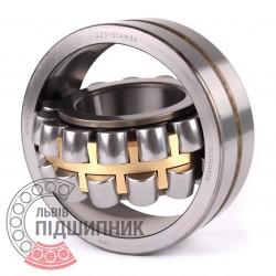 3615 (22315 CAW33) [Kinex] Сферичний роликовий підшипник