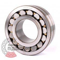 3618 (22318 CAW33) [Kinex] Сферический роликовый подшипник