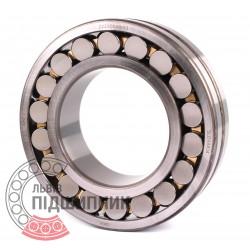 3520 (22220 CAW33) [Kinex] Сферичний роликовий підшипник