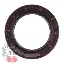 Oil seal 42х62х8 B1BASLRS (ACM) [Corteco]