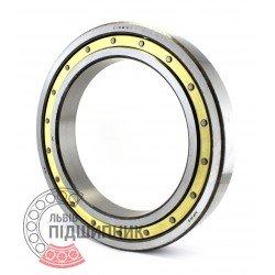 51103 [GPZ] Thrust ball bearing