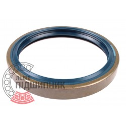 Oil seal 90х110х13 B2SL (NBR) [Corteco]