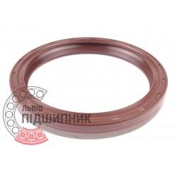 Oil seal 90х110х12 B1BASLRSX7 (FPM) [Corteco]