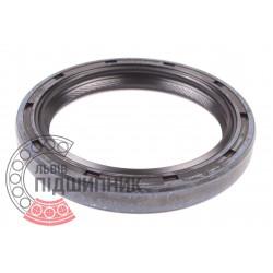 Oil seal 55х72х9 RHTC (ACM) [Corteco]