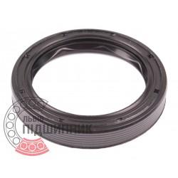 Oil seal 50х65,2х10 BASLDRWX67 (ACM) [Corteco]