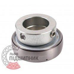 GRAE35-XL-NPP-B [INA Schaeffler] Radial insert ball bearing