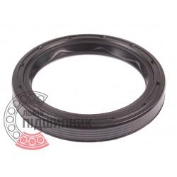 Oil seal 50х65х8 BASFSLDRW (ACM) [Corteco]