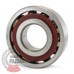 7306B [CX] Angular contact ball bearing