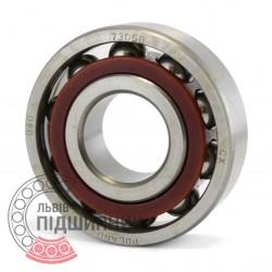 7305B [CX] Angular contact ball bearing