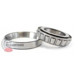 30212A [LBP SKF] Tapered roller bearing