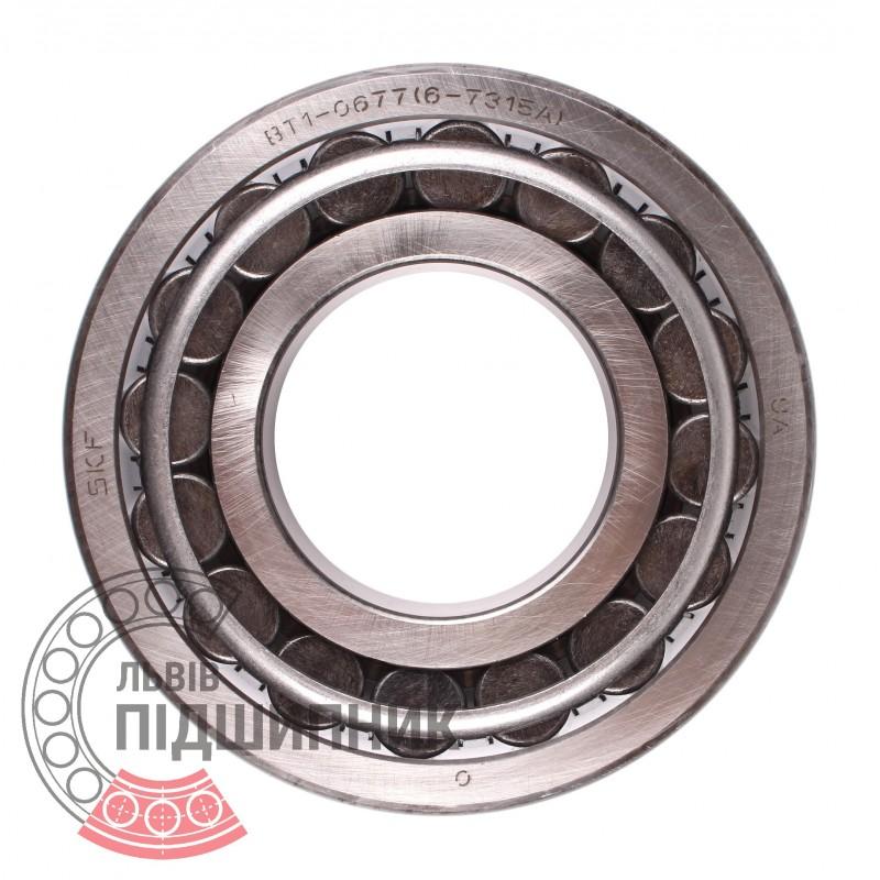 Bearing 30315 [LBP SKF] Tapered roller bearing LBP-SKF