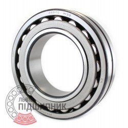 22217 CW33 [CX] Spherical roller bearing