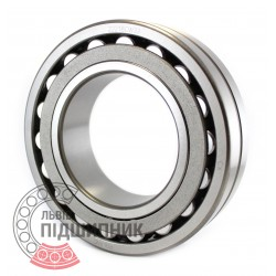22218 CW33 [CX] Spherical roller bearing