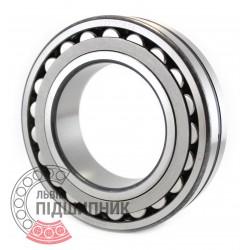 22215 CW33 [CX] Spherical roller bearing