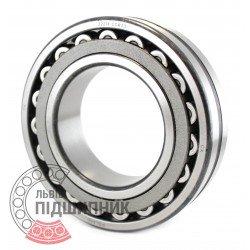 22214 CW33 [CX] Spherical roller bearing