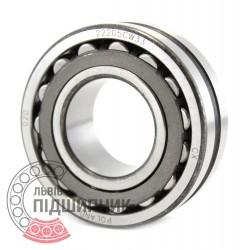 22205 CW33 [CX] Spherical roller bearing