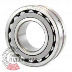 22207 CW33 [CX] Spherical roller bearing