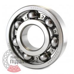 6411 [CX] Deep groove ball bearing