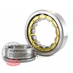 NJ311M [CX] Cylindrical roller bearing