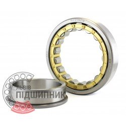 NJ215M [CX] Cylindrical roller bearing