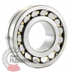 3506 (22206 CAW33) [Kinex] Сферичний роликовий підшипник