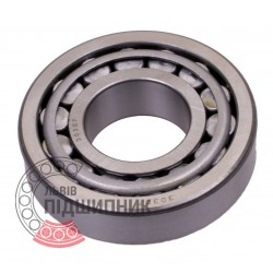 30307A [CX] Tapered roller bearing