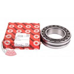 Spherical roller bearing  0002436180 Claas