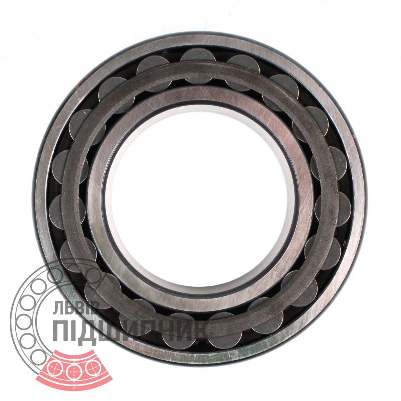 22214-CAKC3W33 KOBE Spherical Roller Bearings