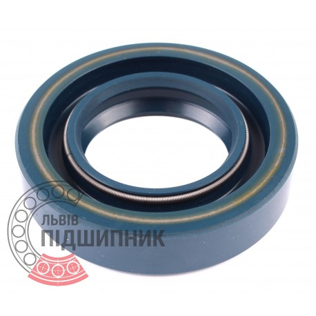 Oil seal 35х62х14 BADUO (NBR) [Corteco]
