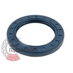 Shaft seal 212576.0 Class