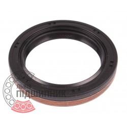 Oil seal 40х55х8 B1BASLDRWX67 (ACM) [Corteco]