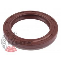 Oil seal 45х62х8 B1BAVISLRSX7 (FPM) [Corteco]