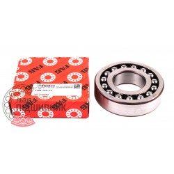 1309-TVH-C3 [FAG] Self-aligning ball bearing