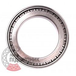 32022 [Kinex] Tapered roller bearing