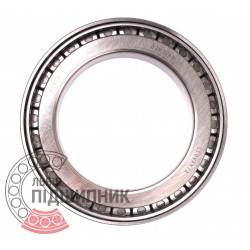 32022 [Kinex] Tapered roller bearing