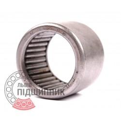 HK152016 [GPZ] Needle roller bearing